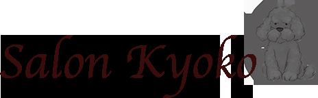 Salon Kyoko